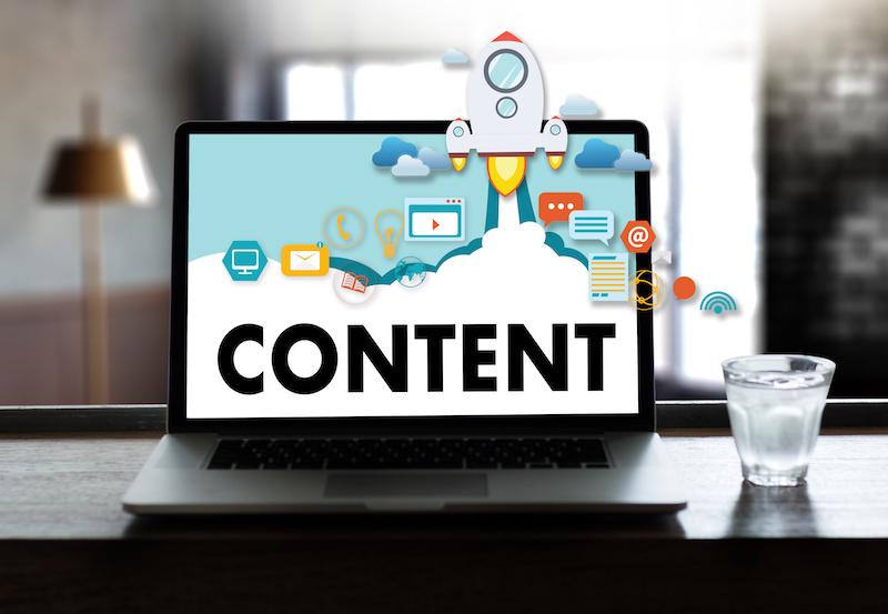 """Những điều nên và không nên khi xây dựng """"content"""" thu hút ứng viên"""