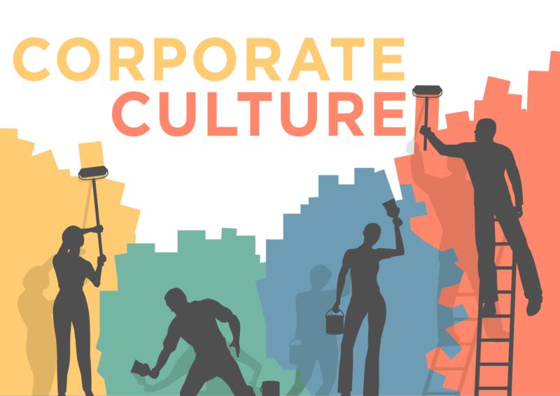 6 trò chơi giúp định hình văn hóa doanh nghiệp