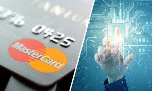 Truyền thông mạng xã hội: Bài học từ MasterCard biến thách thức thành cơ hội