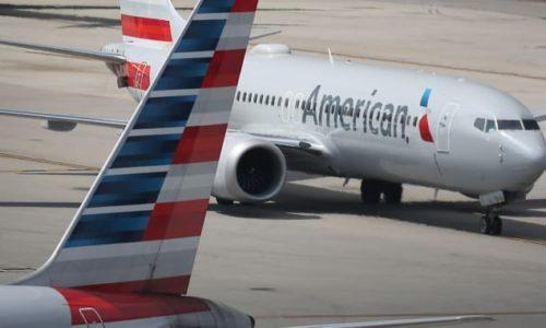 American Airlines: Khi nhân viên muốn biết vì sao lại thế