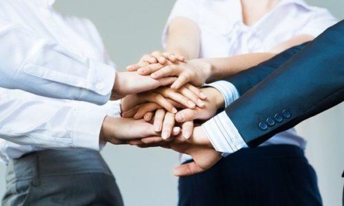 5 thách thức lớn về gắn kết trong tổ chức