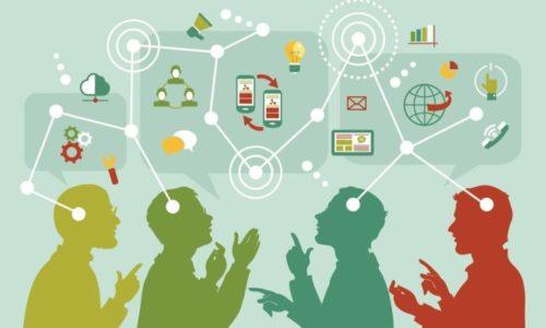 10 bước cải thiện giao tiếp giữa quản lý với nhân viên