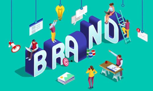 8 xu thế xây dựng chiến lược thương hiệu nhà tuyển dụng